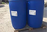 Пропиленгликоль (монопропиленгликоль) USP Basf 220 кг, фото 1