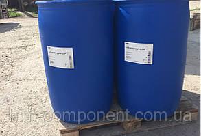 Пропиленгликоль (монопропиленгликоль) USP Basf 220 кг