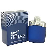 (ОАЭ) Mont Blanc / Мон Блан -  Legend Special Edition 2012  Мужские
