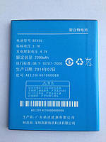 Аккумулятор BT95S для ZOPO ZP910