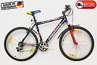 Велосипед Merida Kalahari 540 Германия АКЦИЯ-30%