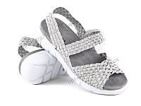 Босоножки женские Allshoes 135307 (36-41) - купить оптом на 7км в одессе