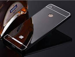 Алюминиевый чехол для Xiaomi Redmi 3х/3s/Pro