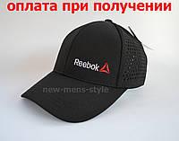 Мужская чоловіча Женская модная кепка бейсболка Reebok купить блайзер, фото 1