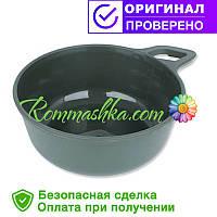 Миска Wildo Kasa Bowl - Olive 350 мл (16592)