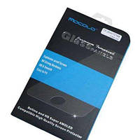 Защитное стекло  Lenovo K3 Note (Mocolo 0.33mm)