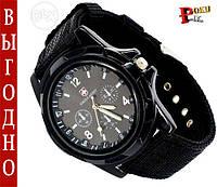 Мужские часы в стил Swiss Army