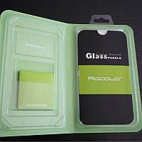 Защитное стекло Lenovo VIBE P1 (Mocolo 0.33mm)