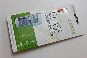 Защитное стекло LeTV Le 1 Pro (Optima 0.33 mm)