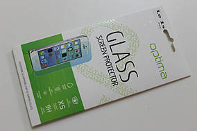 Защитное стекло LeTV Le 1S (Optima 0.33 mm)