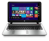 Ноутбук H/p ENVY 15 Notebook PC 15-k111nl