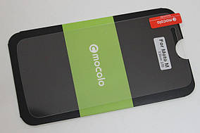 Защитное стекло Motorola Moto M (Mocolo 0.33mm)