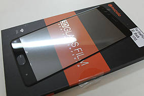 Защитное стекло OnePlus 3T 3D (Mocolo 0.33mm)