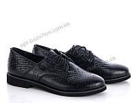Туфли женские Allshoes 135799 (36-40) - купить оптом на 7км в одессе