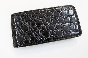 Кожаный чехол для Huawei Ascend D1 U9500