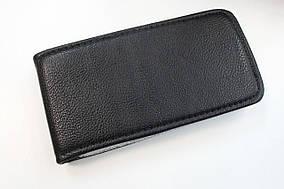 Кожаный чехол для LG G2 mini D618