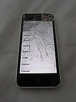 Apple Iphone 5C 16gb White Оригинал