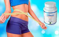 Препарат Липоксин для похудения