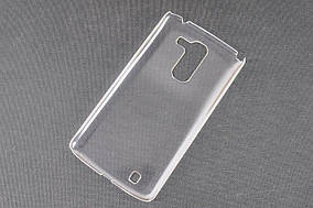 Силиконовый чехол LG Optimus G Pro 2