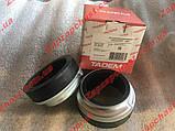 Резинки под пружины Ваз 2101 2102 2103 2104 2105 2106 2107 передние усиленные с чашками БРТ, фото 3