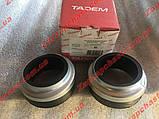 Резинки под пружины Ваз 2101 2102 2103 2104 2105 2106 2107 передние усиленные с чашками БРТ, фото 2