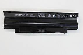 Усиленный аккумулятор для Dell Inspiron M501 M501R M511R N3010 N3110 N4010 N4050 N4110 N5010 N5010D N5110 N7010 N7110