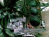 Коленвал VW GOLF III, PASSAT B5 1.9 TDI 90 KM, фото 2