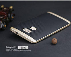 Чехол Ipaky для Huawei Ascend Mate S