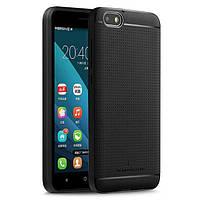 Чехол Ipaky для Huawei Honor 4X