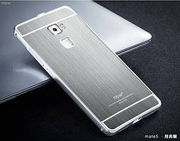 Чехол MSVII для Huawei Mate S
