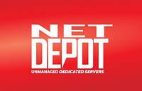 "Дата-центр ""NetDepot"""