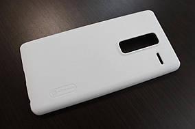 Чехол Nillkin для LG Glass/Zero H650E