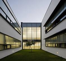 Экспертная оценка технического состояния зданий и сооружений, проектирование, дизайн, смета.