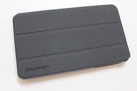 Чехол для Chuwi Vi7