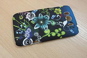 Чехол для HTC XL X315e
