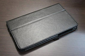 Чехол для LG G Pad 8.3 V500