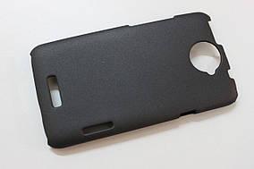 Чехол-накладка для HTC One X