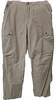 Светлые мужские брюки Akademiks