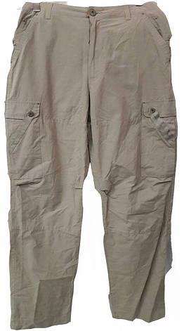Светлые мужские брюки Akademiks , фото 2