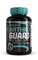 BiotechUSA Arthro Guard (120 таб.)