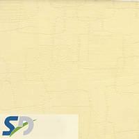 Топаз 875 - тканевые ролеты открытого типа