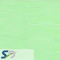 Море 2074 - тканевые ролеты открытого типа