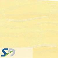 Море 2063 - тканевые ролеты открытого типа
