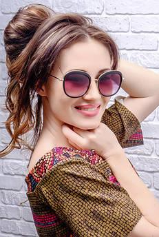 Солнцезащитные очки Miu-Miu 8002