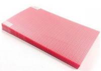 14-дюймова защитная пленка (для ноутбуков. планшетов)