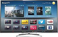 4K-телевизор 65 дюймов Philips 65PFL9708S