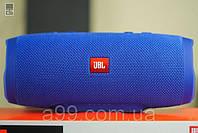 Bluetooth колонка Jbl Charge K3 Копия