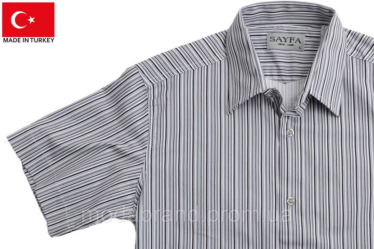 5dd78f16292 Оригинальные модели мужских сорочек высокого качества. Распродажа и новинки  -