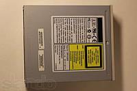 CD-RW привод Asus CRW-5232AS б\у