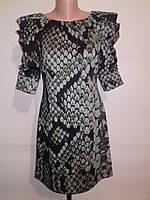 Платье Gessica Simpson, фото 1